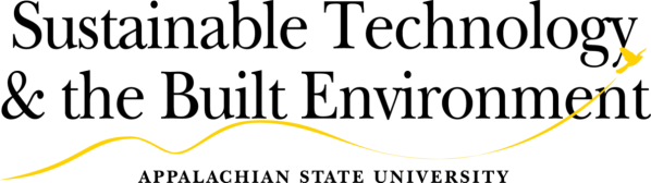 STBE Logo