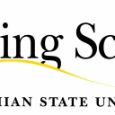 Building Science Program Appalachian State University