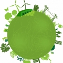 Sustainable Energy Speaker Series