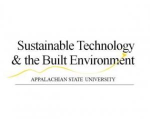 STBE department logo