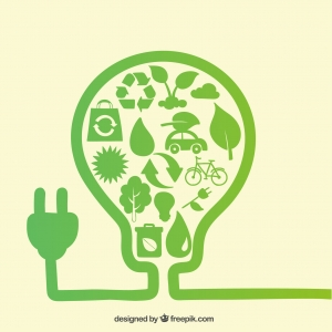 <a href='http://www.freepik.com/free-vector/eco-energy_796823.htm'>Designed by Freepik</a>