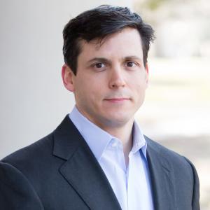 Ronald DiFelice, Ph.D., Managing Partner at Energy Intelligence Partners