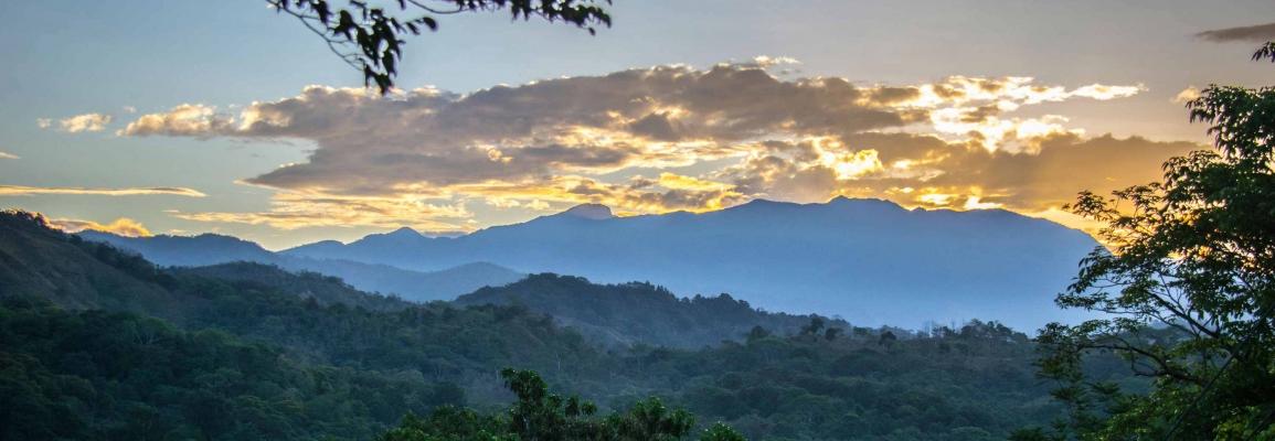 Costa Rica Study Abroad 2017
