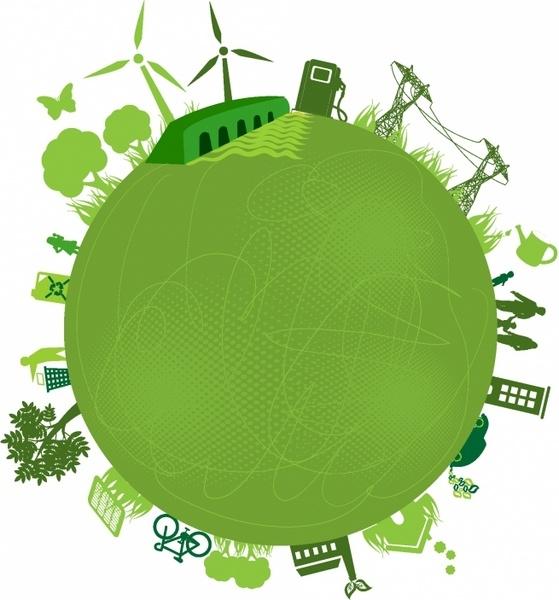 Sustainable Energy Speaker Series