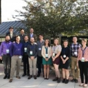 2016 STBE Attendees
