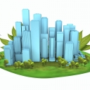 Green Building & Energy