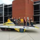 Solar Vehicle Team