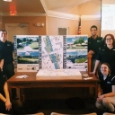 IDEX River Reactions City of Elizabethton