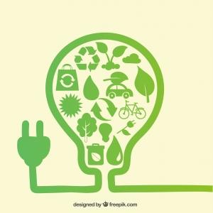 <a href='http://www.freepik.com/free-vector/eco-energy_796823.htm'>Designed by Freepik</a>