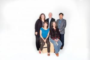 Innovation Scholars - Appalachian State University