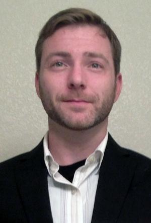 Appalachian alumnus Bill Pfleger
