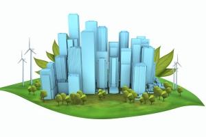 Green Building & Energy