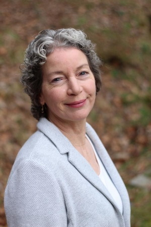 Dr. Marie Hoepfl, professor in Appalachian's Department of Sustainable Technology and the Built Environment, has been honored with the Distinguished Graduate Faculty Award.