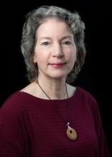 Marie Hoepfl