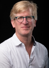 Dr. Jamie Russell Appalachian State University 2019