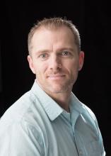 Chris Schoonover